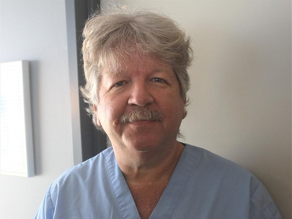 Dr-Kaufmann